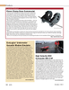 Marine Technology Magazine, page 58,  Oct 2012 Dave Jones