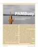 Marine Technology Magazine, page 59,  Oct 2012 Cormac Booth