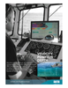 Marine Technology Magazine, page 7,  Oct 2012
