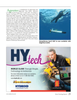 Marine Technology Magazine, page 29,  Jan 2013