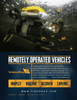 Marine Technology Magazine, page 2nd Cover,  Mar 2013