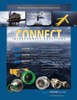 Marine Technology Magazine, page 23,  Mar 2013