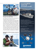 Marine Technology Magazine, page 27,  Mar 2013 Japan Agency of Ma