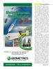Marine Technology Magazine, page 28,  Mar 2013 California