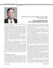 Marine Technology Magazine, page 46,  Mar 2013 Malcolm Spaulding