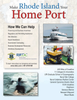 Marine Technology Magazine, page 48,  Mar 2013