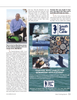 Marine Technology Magazine, page 51,  Mar 2013 Navy
