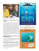 Marine Technology Magazine, page 53,  Mar 2013 North Sea