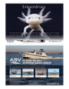 Marine Technology Magazine, page 57,  Mar 2013