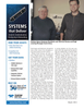 Marine Technology Magazine, page 58,  Mar 2013 Karl Kenny