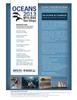 Marine Technology Magazine, page 77,  Mar 2013
