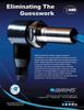 Marine Technology Magazine, page 13,  Nov 2013