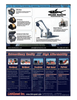 Marine Technology Magazine, page 23,  Nov 2013