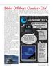Marine Technology Magazine, page 25,  Nov 2013 Andrew Duncan