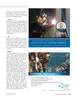 Marine Technology Magazine, page 33,  Nov 2013 oil