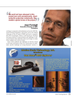 Marine Technology Magazine, page 35,  Nov 2013 Petrobras