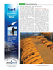 Marine Technology Magazine, page 36,  Nov 2013 oil/water separation