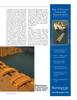 Marine Technology Magazine, page 37,  Nov 2013 Tore Halvorsen