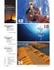 Marine Technology Magazine, page 2,  Nov 2013 3410Subsea Engineering34 Petrobras Partnership