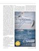 Marine Technology Magazine, page 39,  Nov 2013 decoupled riser systems