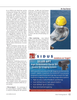 Marine Technology Magazine, page 43,  Nov 2013 subsea infrastructure
