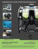 Marine Technology Magazine, page 5,  Nov 2013