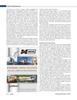 Marine Technology Magazine, page 12,  Jan 2014