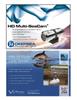 Marine Technology Magazine, page 15,  Jan 2014