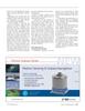 Marine Technology Magazine, page 25,  Jan 2014