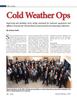 Marine Technology Magazine, page 26,  Jan 2014