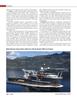 Marine Technology Magazine, page 40,  Jan 2014