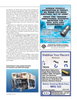 Marine Technology Magazine, page 41,  Jan 2014 iCON technology