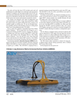Marine Technology Magazine, page 42,  Jan 2014 main electronics