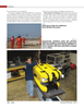 Marine Technology Magazine, page 44,  Jan 2014 China