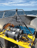 Marine Technology Magazine, page 47,  Jan 2014