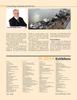 Marine Technology Magazine, page 54,  Jan 2014