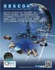 Marine Technology Magazine, page 21,  Mar 2014