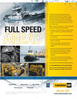 Marine Technology Magazine, page 27,  Mar 2014