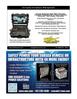 Marine Technology Magazine, page 35,  Mar 2014