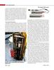 Marine Technology Magazine, page 50,  Mar 2014