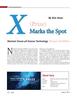Marine Technology Magazine, page 52,  Mar 2014