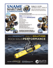 Marine Technology Magazine, page 53,  Mar 2014