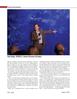 Marine Technology Magazine, page 54,  Mar 2014 ocean sensing technologies
