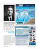 Marine Technology Magazine, page 67,  Mar 2014 Stephen Jones