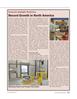 Marine Technology Magazine, page 83,  Mar 2014 Texas