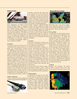 Marine Technology Magazine, page 85,  Mar 2014 cloud services