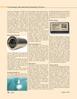 Marine Technology Magazine, page 86,  Mar 2014 South Dakota