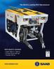 Marine Technology Magazine, page 7,  Mar 2014