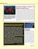 Marine Technology Magazine, page 90,  Mar 2014 Thomas Murray