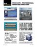 Marine Technology Magazine, page 94,  Mar 2014 Arizona